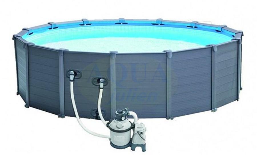piscine rodez horaires. Black Bedroom Furniture Sets. Home Design Ideas