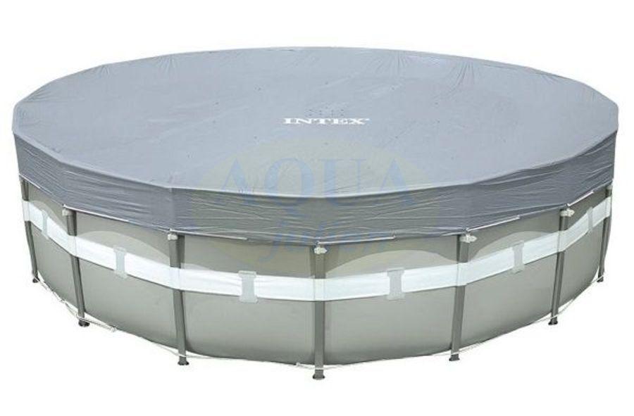 d coration piscine grise anthracite 18 nanterre luminaire suspendu ikea luminaire ikea. Black Bedroom Furniture Sets. Home Design Ideas