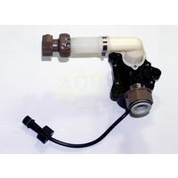 Pompe filtration spa bulle INTEX SSP20H1-SSP20H2