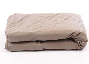 partie gonflable pour couverture spa chapeau. Black Bedroom Furniture Sets. Home Design Ideas