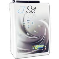 Electrolyseur JSel 30 à Inversion Polarité LED