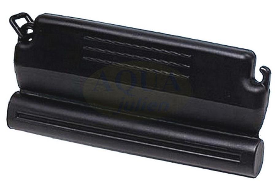 accessoire produit hivernage piscine 2500791 flotteur. Black Bedroom Furniture Sets. Home Design Ideas
