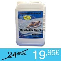 ActiVeille J EXTRA Super 5 litres