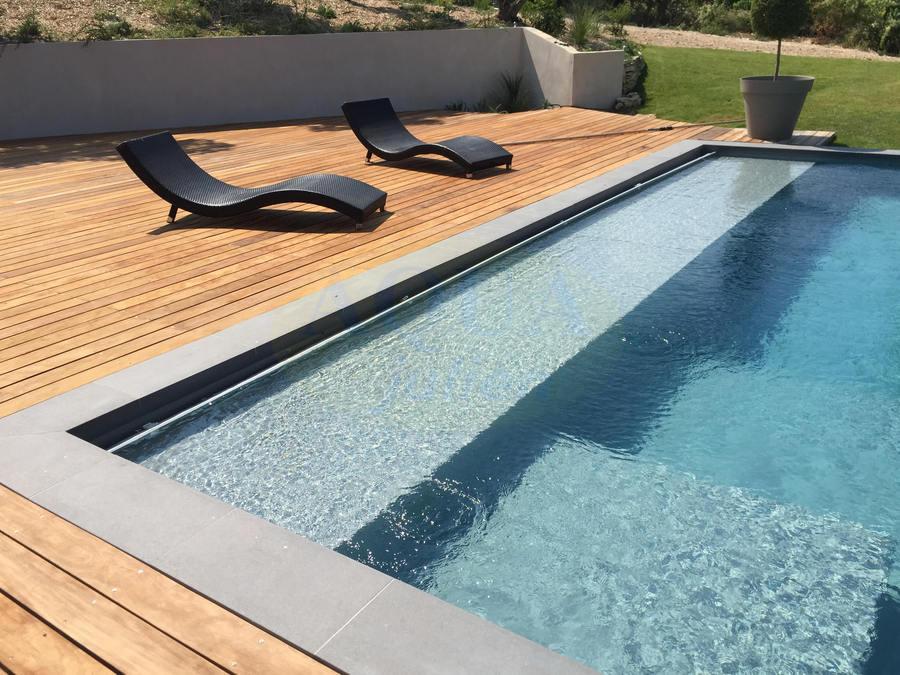 Piscine rodez horaires for Volet immerge piscine