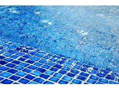 La piscine d couvrez notre gamme de produit pour la for Materiel filtration piscine