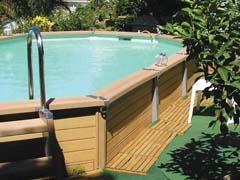 piscine bois bourgoin jallieu