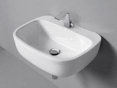 Accessoire lavabo / bidet / evier