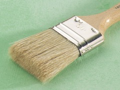 Pinceaux & Accessoire De Peinture