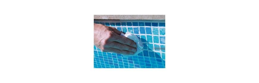Accessoire entretien piscine for Accessoire piscine 94