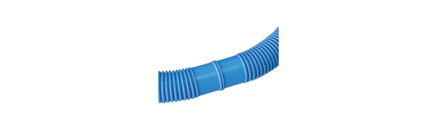 Accessoires filtration piscine hors sol for Piscine hors sol julien albi