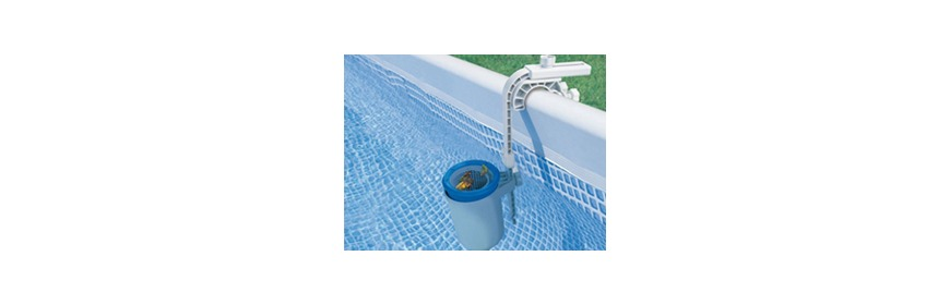 Pi ces filtration pour piscine hors sol for Piscine hors sol julien albi