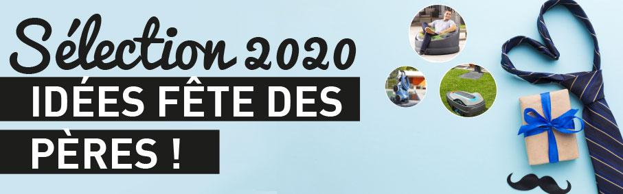 fête des pères 2020 - sélection cadeaux julien lemagjulien piscine spa albi gaillac rodez toulouse