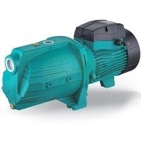 Pompe centrifuge fonte ajet 1. cv mono ajm 75