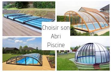 Choisir Son Abri Piscine