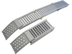 Accessoire Manutention & Levage