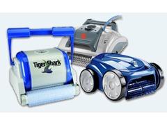 Accessoire Robot Automatique Piscine