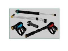 Accessoire Divers Nettoyeur