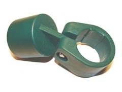 Accessoire Bekaclip