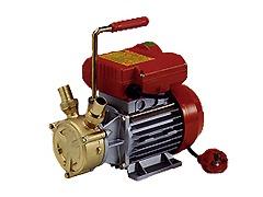Pompe Surface & Surpresseur