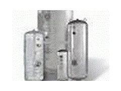 Réservoir Galvanisé & Plastifié