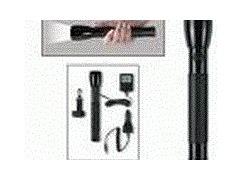 Lampe Torche & Accessoire