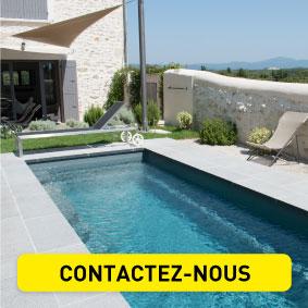 contact julien piscine