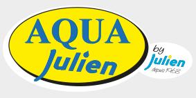 Aquajulien.com
